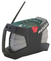 Metabo RC Powermaxx Wildcat (6.02113.00)