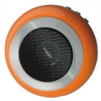Сигнал electronics РП-403