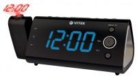 VITEK VT-3516