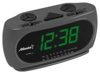 Atlanta ATH-9581