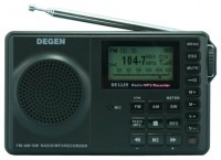Degen DE-1129