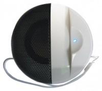 Сигнал electronics SB-401