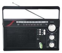 Сигнал electronics РП-302