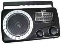 GlobusFM GR-330