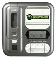 Degen DE-800