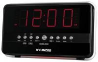 Hyundai H-1549