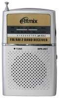 Ritmix RPR-2061