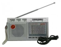 KIPO KB-807
