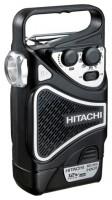 Hitachi UR10DL