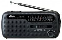 Ritmix RPR-7040