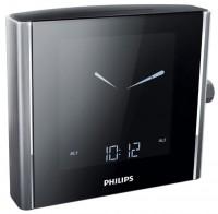 Philips AJ 7000