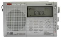Tecsun PL-660