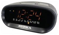 SUPRA SA-32FM