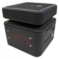 NOVIS-Electronics NCR-001