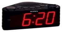 SUPRA SA-30FM