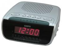 Sanyo RM-5750