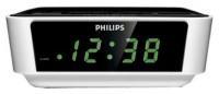 Philips AJ 3112