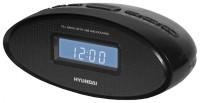 Hyundai H-1535