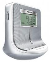 Philips AJ 100