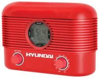 Hyundai H-1518