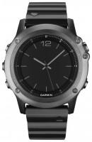 Garmin Fenix 3 Sapphire HRM