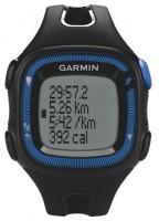 Garmin Forerunner 15 GPS
