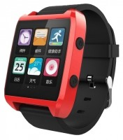 Smart Devices Z Watch