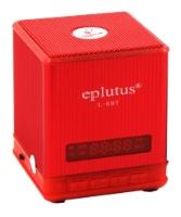 Eplutus L-597