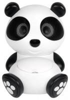 teXet Panda