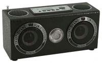 Espada Music Box WDV3
