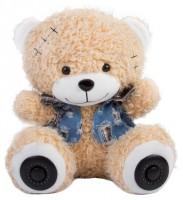 teXet Bear