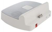 Denpa IPW350