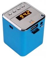 Irit IR-706