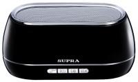 SUPRA BTS-611
