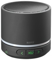 Leitz Complete Mini Mobile Bluetooth Speaker