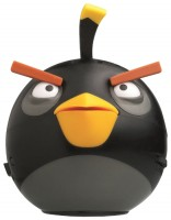 Gear4 Angry Birds Classic Mini