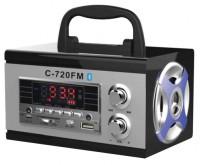 AVS C-720FM