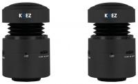 KREZ AB-231