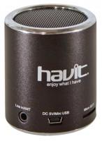 Havit HV-SKC413M