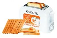CENTEK CT-1420