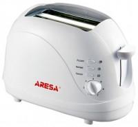 Aresa T-701