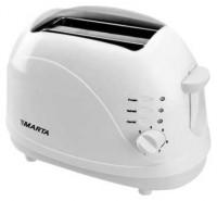 Marta MT-1703