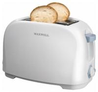 Maxwell MW 1501
