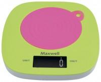 Maxwell MW-1465