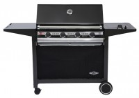 BeefEater Discovery 900 Series 4 Burner