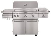 KitchenAid KSOX 9020