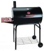 Char Griller Pro Deluxe