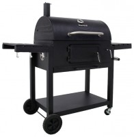 Char-Broil Charcoal 30