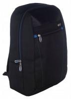 Targus Prospect Laptop Backpack 15.6