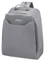Samsonite 91V*004